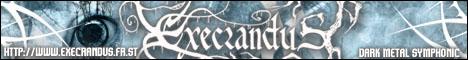 Execrandus